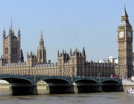 cropped-Houses.of_.parliament.overall.arp_.jpg