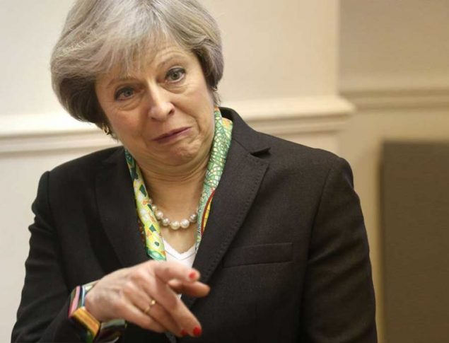Theresa-May-shock-1024x580